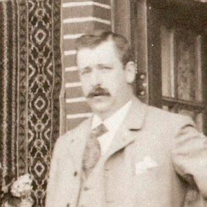 Johan Collignon