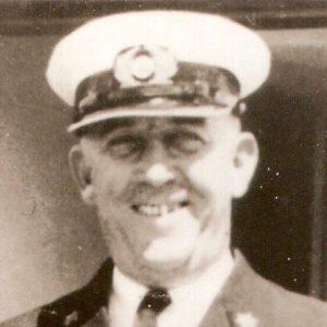 Jaap Liebau