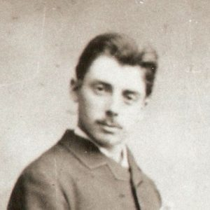 Cornelis Prins