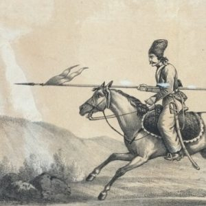Bahai geschiedenis - Zanján
