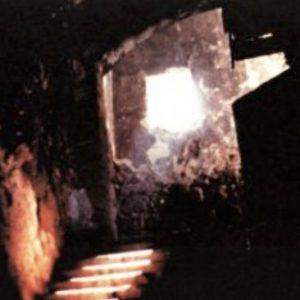 Bahai geschiedenis - Síyáh-Chál (Zwarte Put)