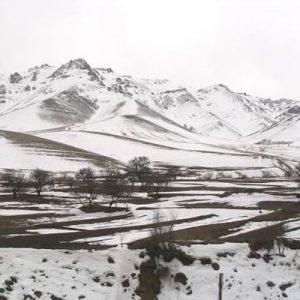 Bahai geschiedenis - Perzië