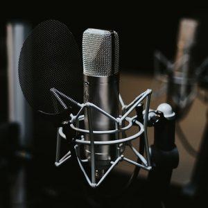Bahai visie op Muziek