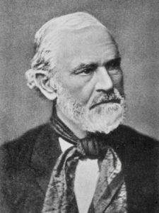Georg Hardegg