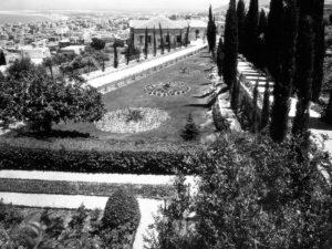 De Baha'i wereld 1939