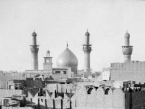 'Alí-Muhammad
