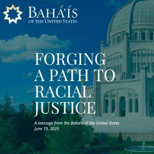 Raciale rechtvaardigheid