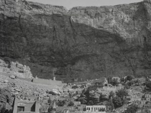 Caverne Mah-Ku